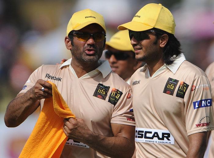 bollywood cricket big business Pakistan vs india cricket match by sandeep maheshwari | motivational video in hindi - продолжительность: 3:29 hope motivation 13 711 просмотров.