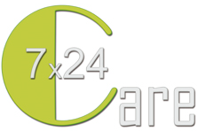 7x24care