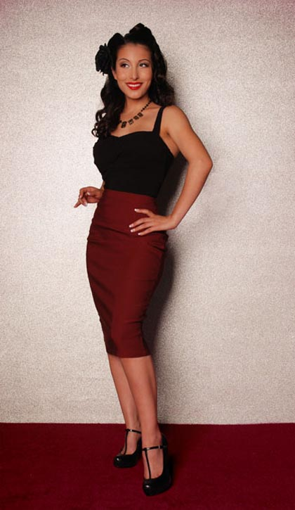 stowe single women over 50 Leggy beauty in fullfashioned nylons find this pin and more on dating single women over 50 by katerineying sexy shoes, high heels and stilettos for men and women sexy shoes with stiletto heels from sexy shooz.