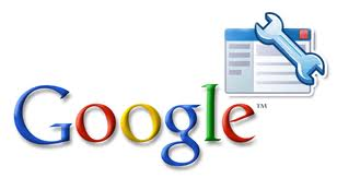 Submit dan Verifikasi Blog ke Google