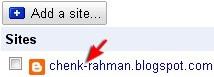 Cara Submit Sitemap ke Google