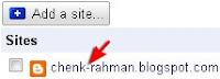 http://4.bp.blogspot.com/_pknArfM_ZLM/TNEdUlja_TI/AAAAAAAAAS4/qZR4S0A1EAk/s1600/Cara+Submit+Sitemap+ke+Google+01.jpg