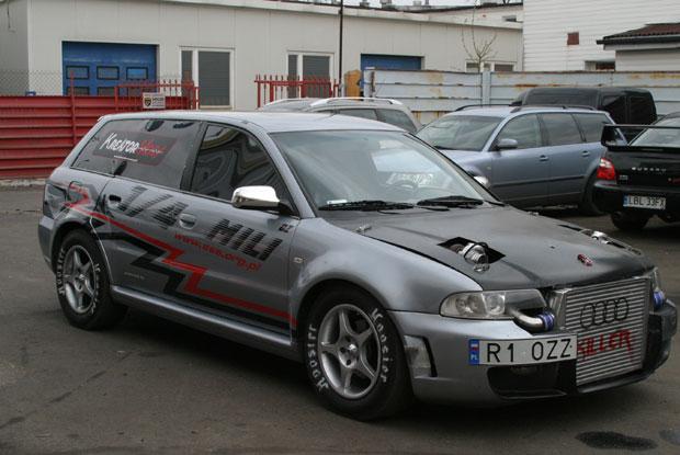 Audi R8 Cars  Audi S4 Cars