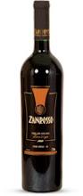 Vinhos Zanrosso