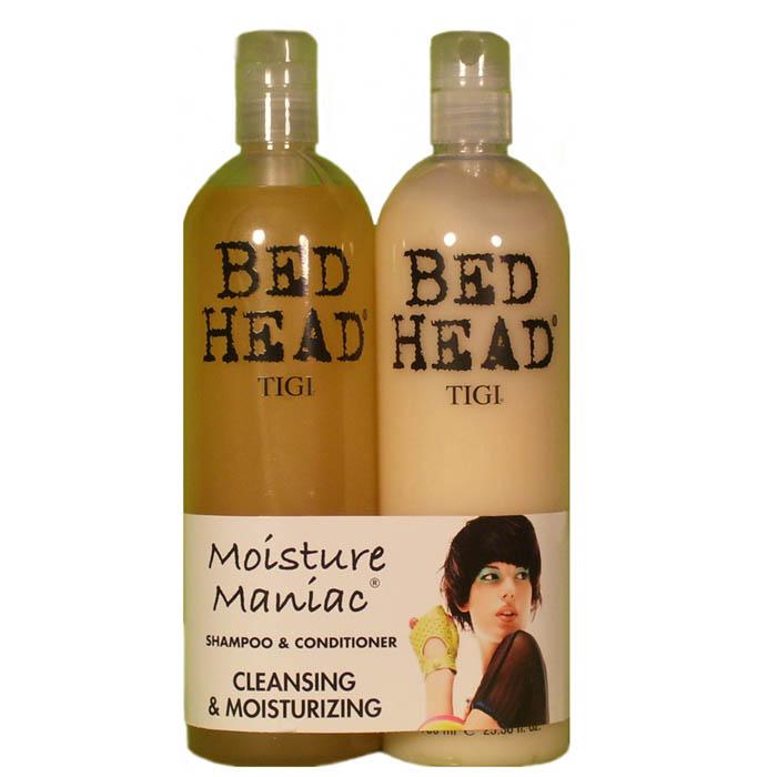 Šamponi - Page 2 Bed+Head