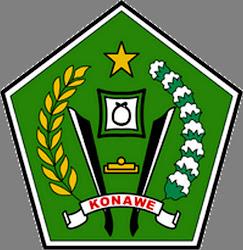 Pengumuman CPNS Kabupaten Konawe