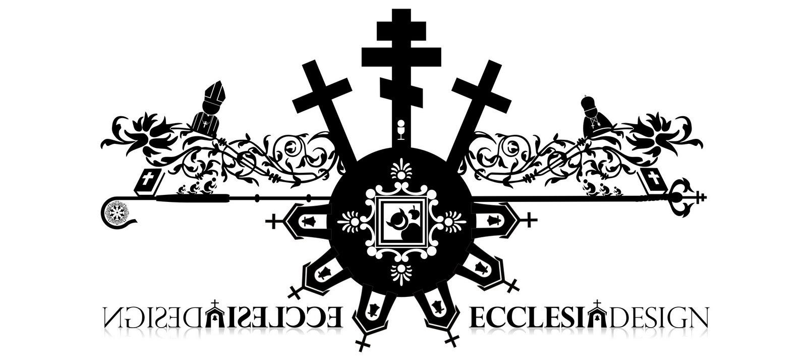 ecclesiadesign