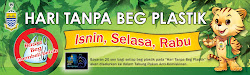 Penang as a Green State