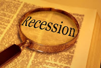 How to Find Top Recession Jobs photo