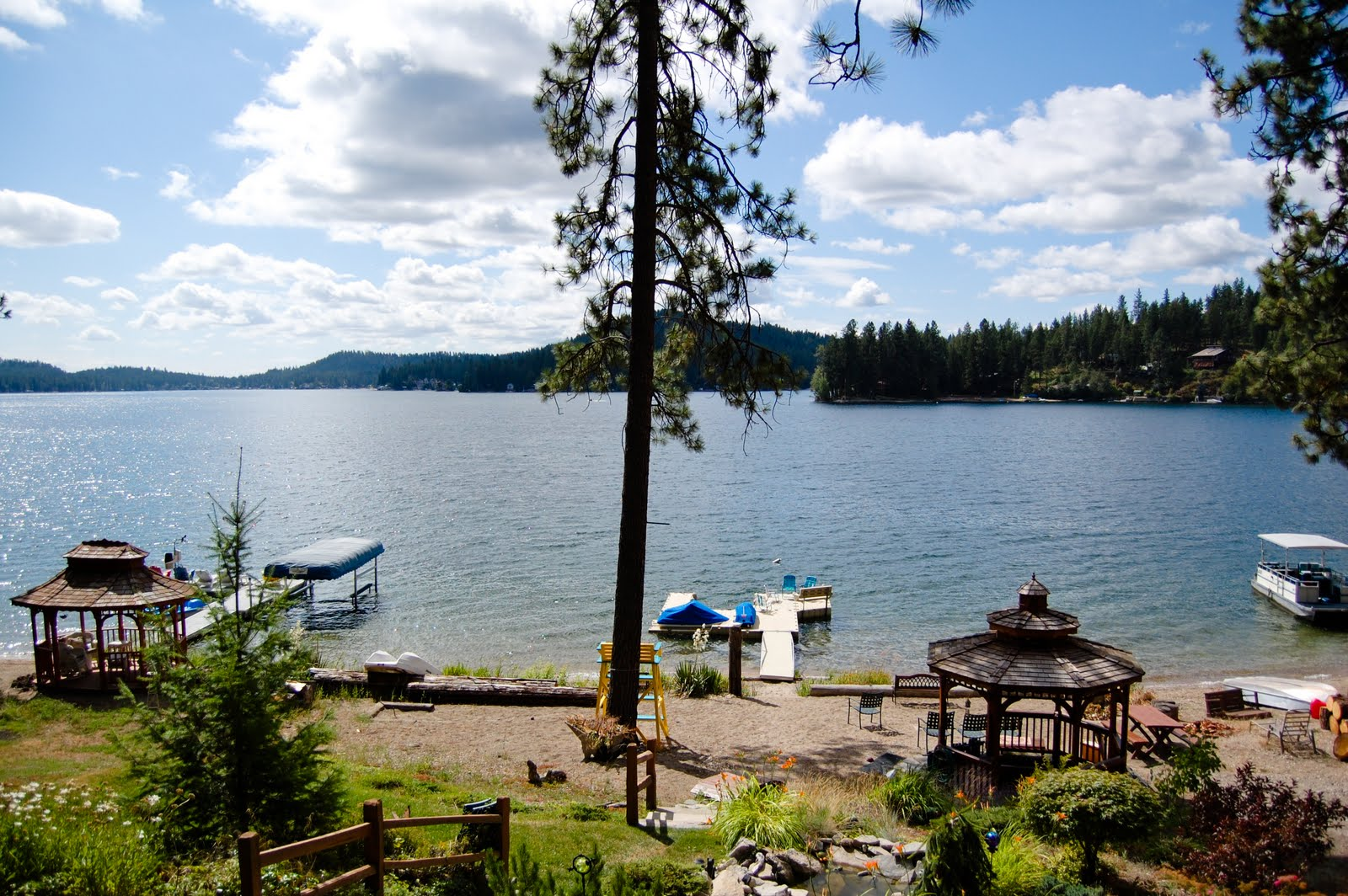 loon lake single men This feature is not available right now please try again later.