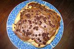 'kek biskot'