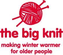 big knit 2010