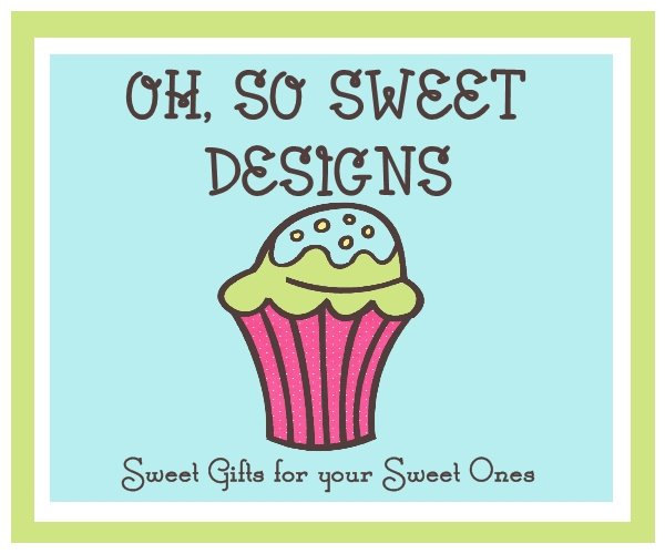 Oh, So Sweet Designs