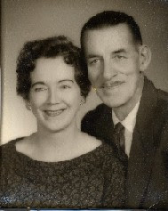 For the family of Duttee and Alice Holmes