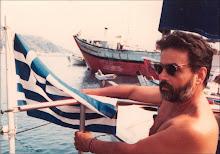 Akos Daskalopoulos 65