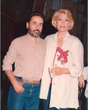 Akos Daskalopoulos 67