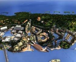 singapore_tourism