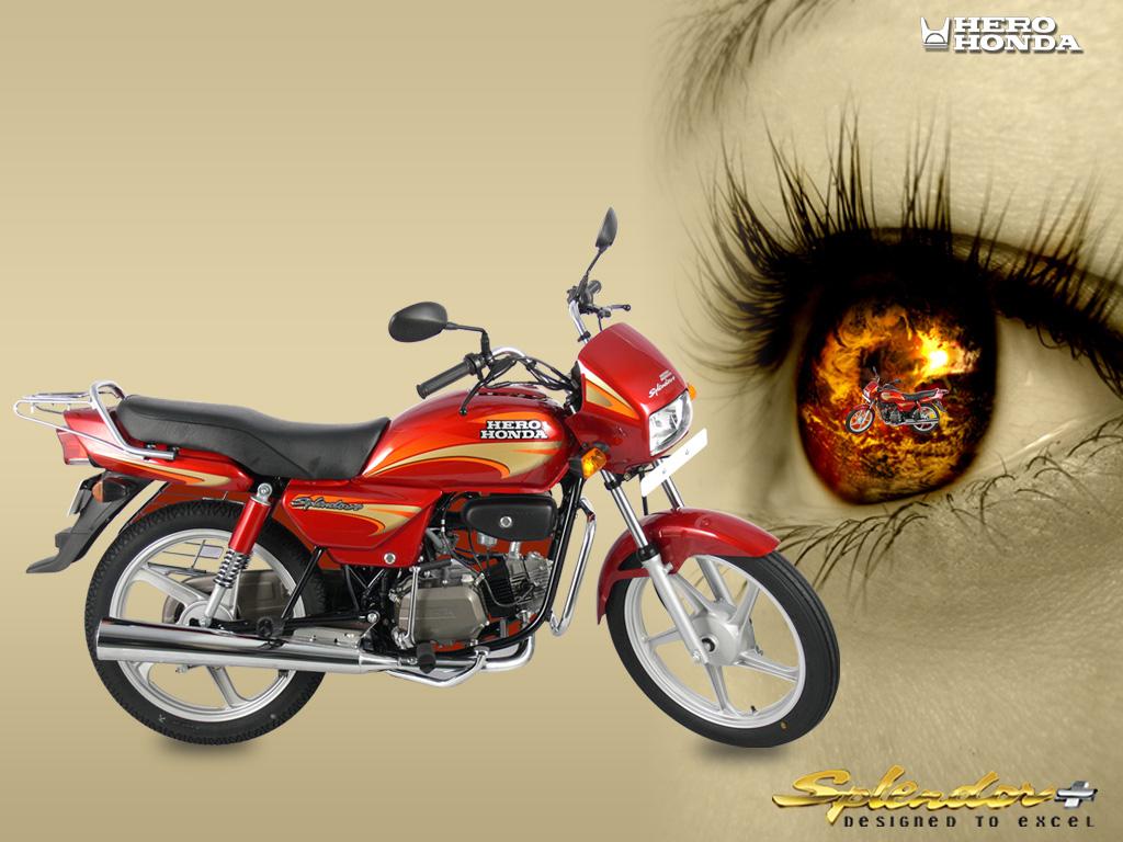http://4.bp.blogspot.com/_plcS-yJii9U/TEb9SN-7O8I/AAAAAAAAABU/pZJJsZMjuAo/s1600/hero-honda-splendor-plus-02.jpg