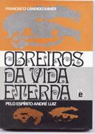 Obreiros_da_vida_Eterna