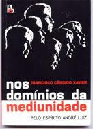 Nos_Dominios_da_Mediunidade_livro_Andre_luiz