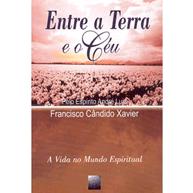 Entre_a_Terra_e_o_Ceu