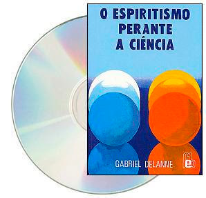 Audiobook-O-Espiritismo-Perante-a-Ciencia