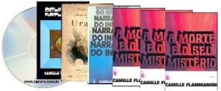 Primeira-Colecao-Camille-Flammarion