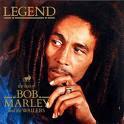 BOB MARLAY