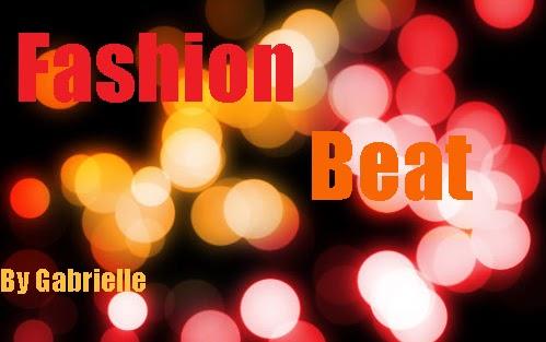 FashionBEAT