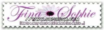 Fina Sophie