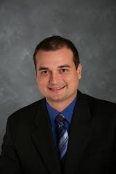 Attorney Jonathan Schopf