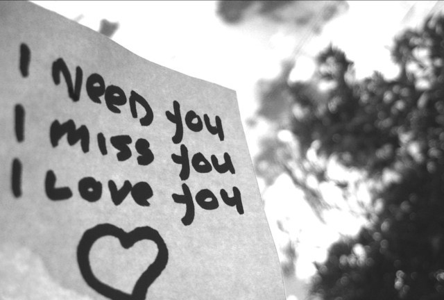 i miss you my love quotes. i miss you sister quotes