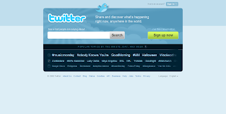FireShot+capture+%237+ +%27Twitter%27+ +twitter com How To Twitter When You Are Brand Spankin New