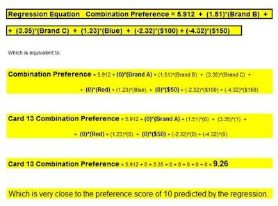 regression, multiple regression, regression model, regression excel, regression analysis, multiple regression, regression coefficient, dummy variable, dummy variables, multiple regression, regression coefficient, dummy variable regression, statistical analysis in excel