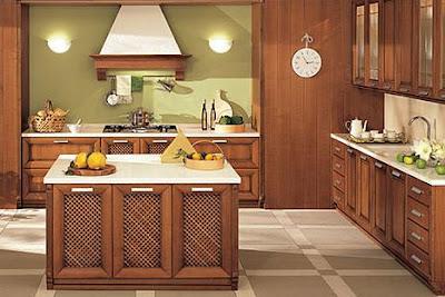 Decoracion en tumbados interiores personal blog for Decoracion interiores cocina