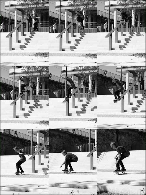 Adrien coillard ( la sequence a 2 euros)