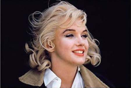 marilyn monroe quotes and sayings about life. marilyn monroe quotes. quotes