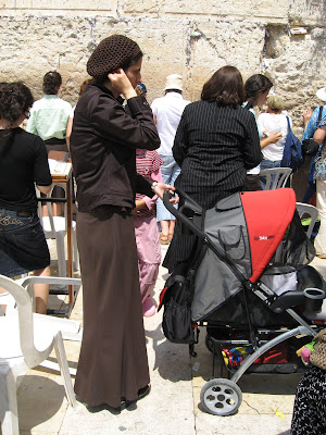 Sunshine Community Development Inc Ultra Orthodox