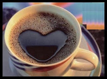 y un café