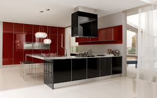 kitchen sets design furniture