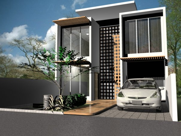 Minimalist house design 3d. Minimalist house design 3d   Home design and style