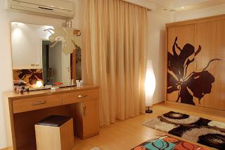 bedroom deign