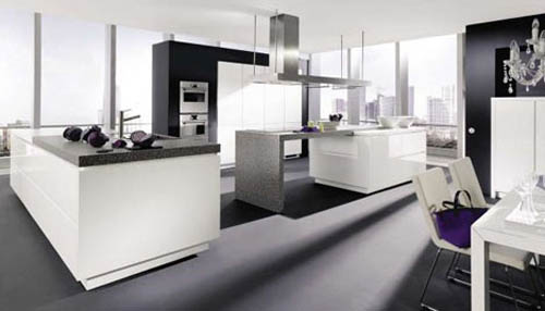 Kitchen sets Design