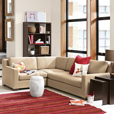 Living Room Design on New Living Room  Living Room Minimalist Modern Design