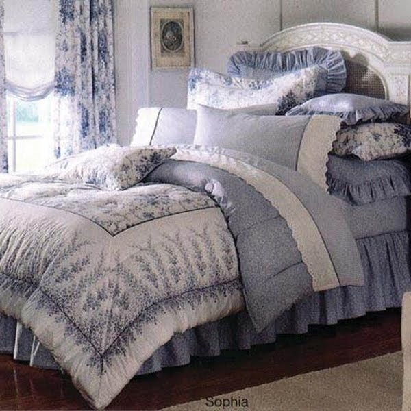 Bedding sets ideas modern home minimalist minimalist for Minimalist bedding sets