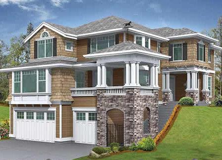 Home or house design idea modern home minimalist for Home dezine