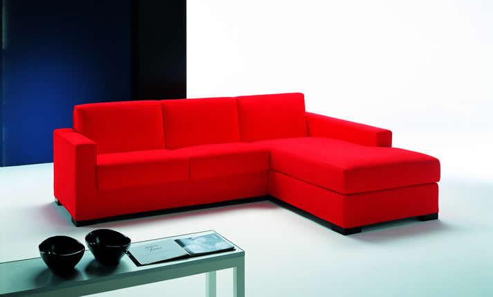 modern design sofa modern home minimalist minimalist