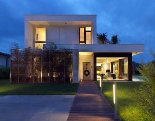 Home Sweet Home Home Sweet Home Modern