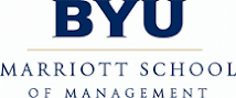The Marriott School of Management (MSM)