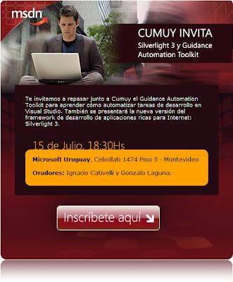 Cumuy_Julio09
